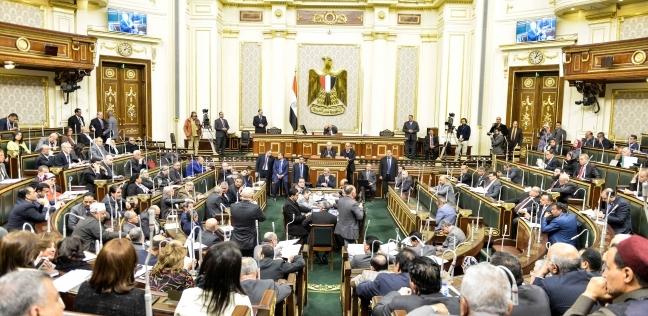 نائب عن رئاسة مصر للاتحاد الإفريقي: بداية عهد جديد مع أشقاء القارة