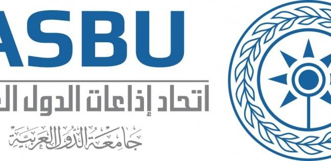 اليوم.. انتهاء دورة اتحاد الإذاعات العربية حول الشبكات الاجتماعية