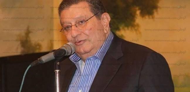 """رئيس """"المؤتمر"""": بناء الدولة اقتصاديا يدعم الأحزاب ويحميها"""