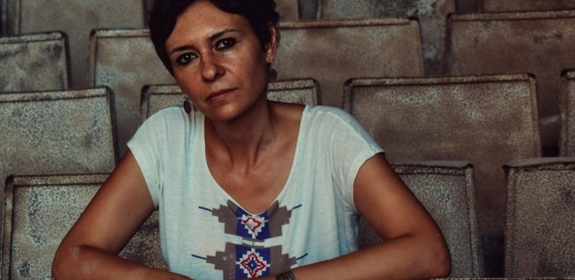 """فرقة المسرح السوري تطالب """"التجريبي"""" بالاعتذار الرسمي"""