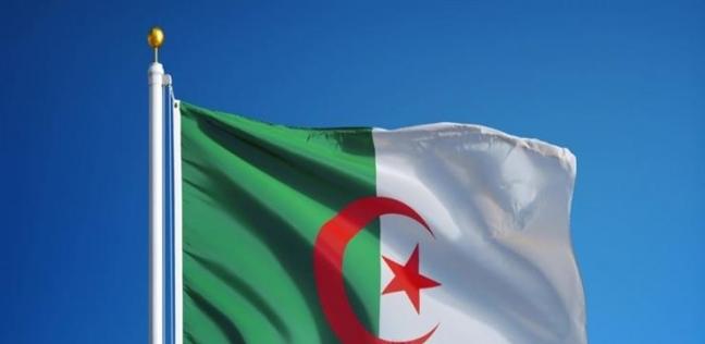 انتخابات الجزائر : الإعلان عن موعد تسليم ملفات الترشح يعود للمرشح - العرب والعالم -