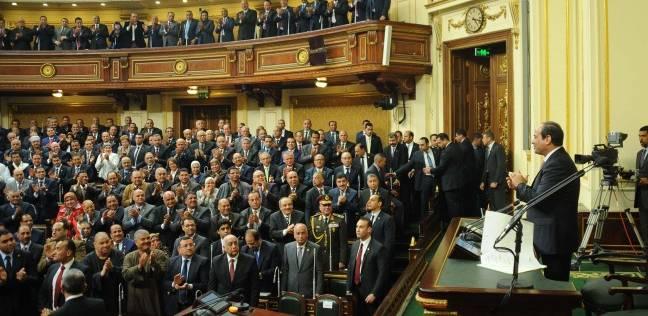برلماني: الملايين يحصلون على الدعم وهم لا يستحقونه 