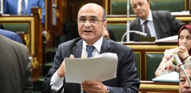 وزير شئون مجلس النواب: أتوقع إقبال أكبر على اللجان الانتخابية غدا