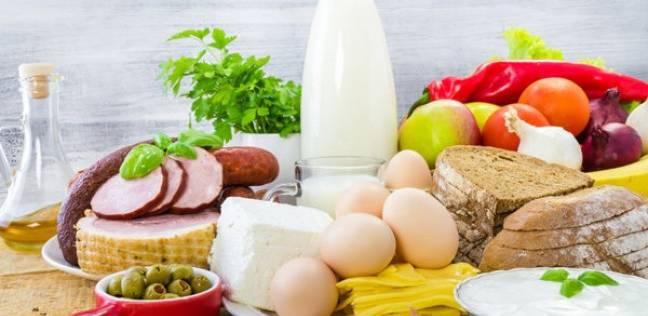 """""""التغذية"""" يمكن أن تحسن حالة مرضى الكلى المزمنة"""