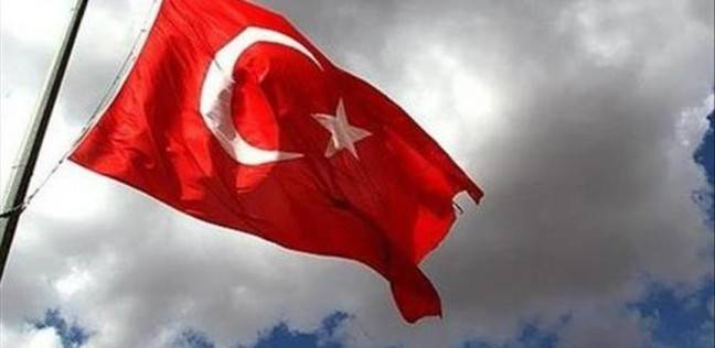 """""""محكمة تركية"""" تقبل لائحة الاتهامات الموجهة ضد 3 عناصر من """"داعش"""""""