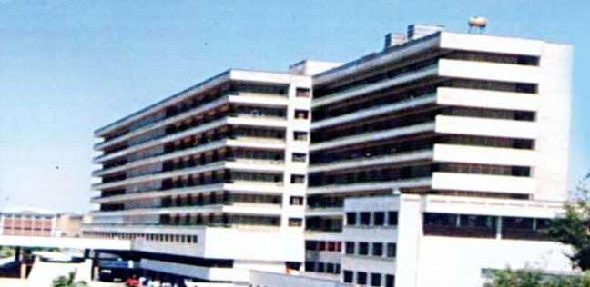 مستشفى جامعة أسيوط تنفي تدهور حالة ساق طفل نتيجة خطأ بالعلاج