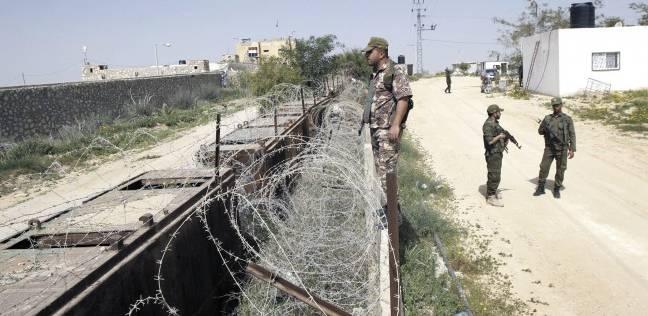 موقع إسرائيلى: «حماس» تتعاون مع «داعش» فى تهريب الأسلحة إلى سيناء
