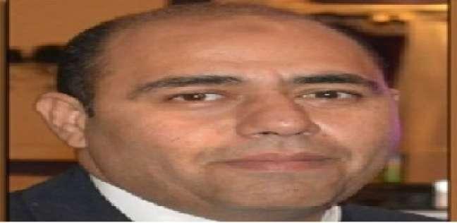 د. تامر البوهى يكتب: المركز الإقليمى حلم أبناء الغريب