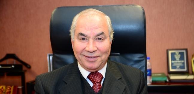 العضو المنتدب: 1.1 مليار جنيه حجم استثمارات «المصرية للتأمين التكافلى» بنهاية سبتمبر