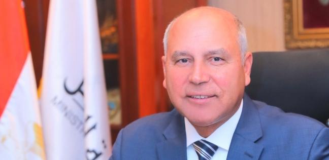 """""""الوزير"""" يضع الرتوش النهائية لافتتاح """"مترو مصر الجديدة"""" خلال أيام"""
