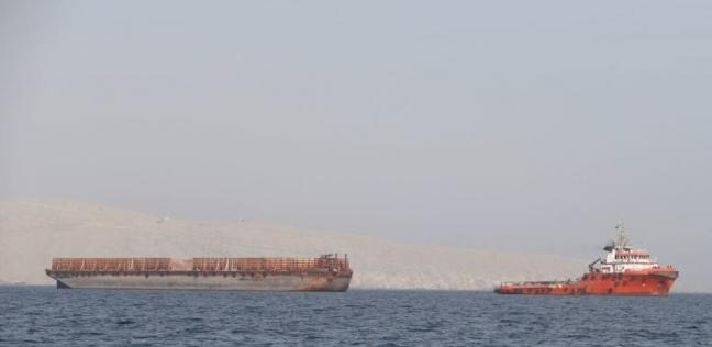 هجوم بطوربيد.. القصة الكاملة لاستهداف ناقلتي نفط في خليج عُمان