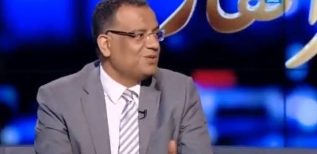 """مسلم عن دعوة بعض المعارضين لمقاطعة الانتخابات: """"معملوهاش أيام الإخوان"""""""