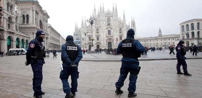مقتل شخص وإصابة 55 على الأقل في انفجار قرب مدينة بولونيا الإيطالية