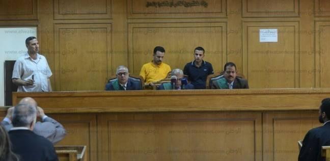 السجن 3 سنوات لسكرتير محافظة السويس السابق لإدانته بتلقي رشوة