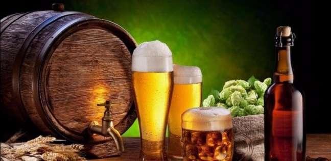 دراسة: الجعة مفيدة للصحة!