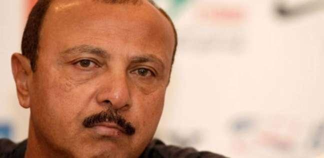 محسن صالح يحتل قائمة تريندات جوجل بعد  تعيينه رئيسًا لتخطيط الأهلي
