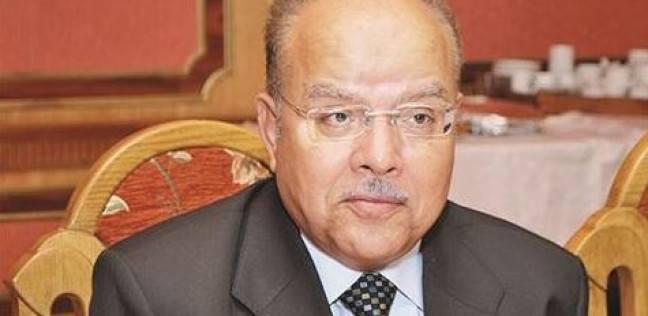 """""""الوطن"""" تنشر نسبة تصويت أعضاء البرلمان على استقالة سري صيام"""