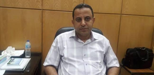 إقبال ضعيف على تنسيق المرحلة الثانية في جامعة القاهرة