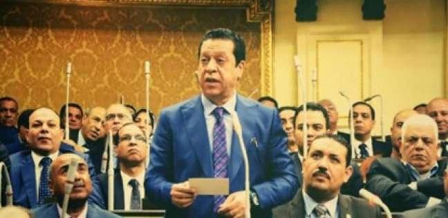 نائب عن مشروع تطوير المنتزه: سيحول الإسكندرية لقبلة جديدة للسياحة