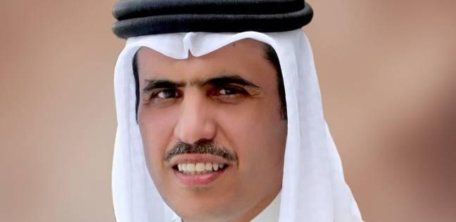 بالفيديو| وزير بحريني: الإعلام العربي يشهد