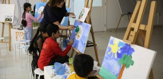 بـ250 جنيها.. تفاصيل الورش الفنية للأطفال في دار الأوبرا