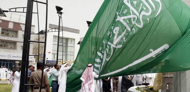 «رويترز»: السعودية تعدل أجزاء من خطة التنمية الاقتصادية