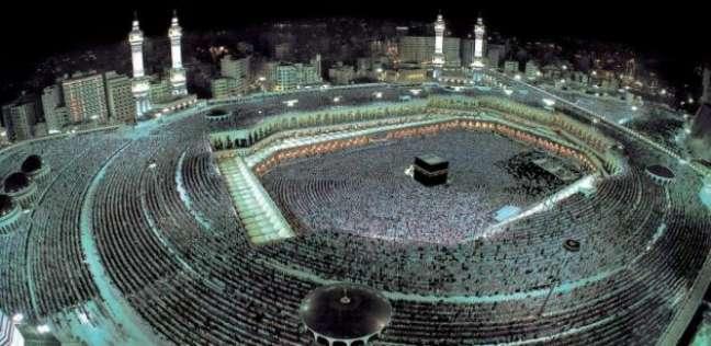 """9 نصائح من """"الإفتاء"""" للمسافرين لحج بيت الله الحرام"""