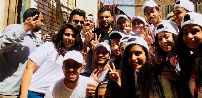 الانتخابات الرئاسية في الصحف العربية: المشاركة تتحدى دعاة المقاطعة