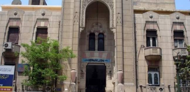 """غدا.. """"الأطباء العرب"""" يحتفل بتخريج الدفعة 14 من دبلوم إدارة المستشفيات"""