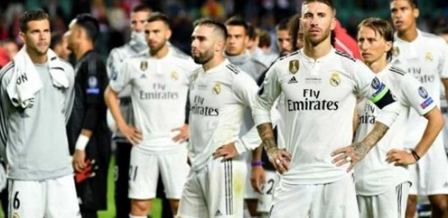 البث المباشر لمباراة ليفربول - وأتلتيكو مدريد