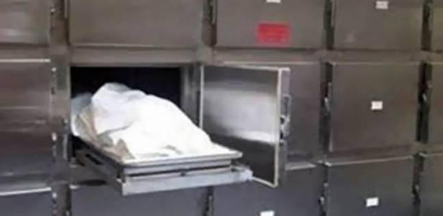 """اللجنة الثلاثية: ضحية مستشفى """"فارسكور"""" توفى بسبب عدم وجود عناية مركزة"""