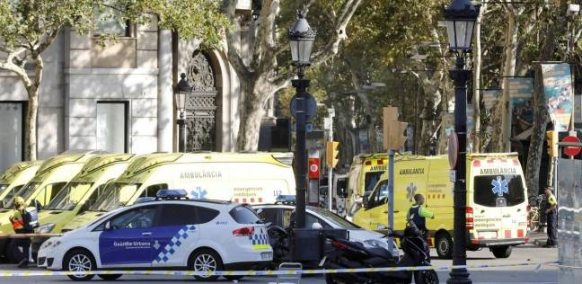 الإرهاب يستهدف المواصلات العامة في أوروبا.. وخبير أمني: «صناعة غربية»
