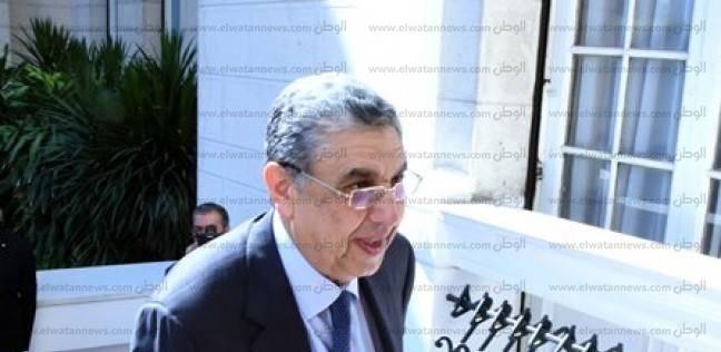 الجريدة الرسمية تنشر اختصاصات نائب وزير الكهرباء