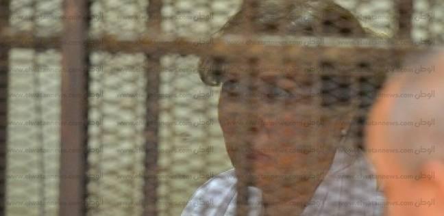 30 يناير.. الحكم على سعاد الخولي و6 آخرين في قضية الرشوة