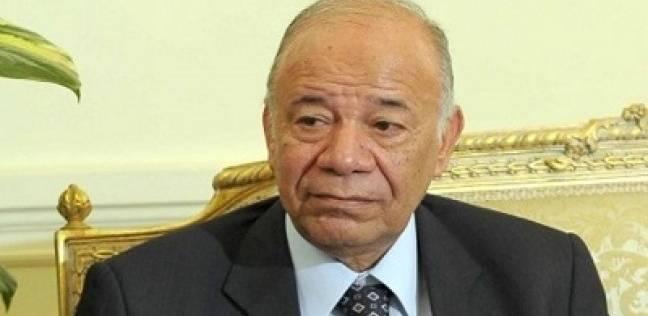 وزير التنمية المحلية الأسبق: «كارثة كبرى» تنتظر المحافظات وعلى رأسها الإسكندرية والقاهرة
