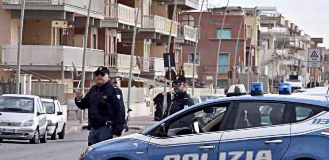 """المغرب: جريمة قتل سائحتين لم تكن بتوجيه من """"داعش"""""""
