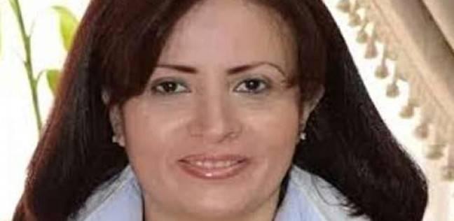 """الطفولة والأمومة يدين نشر صور """"طفلة الإسكندرية"""" بعد تعذيبها من والدها"""