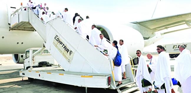 مصر    السياحة : تأشيرة حج إضافية للشركات.. و3 لجان لمتابعة حجاج البري