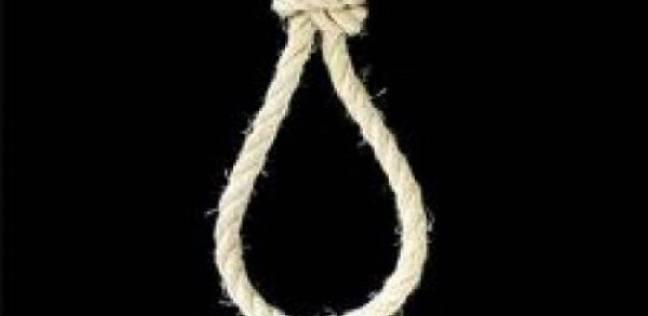 اكتشفت عدم امتلاكه ثروة.. الإعدام لسيدة ونجلها لقتلهما الزوج بأشمون