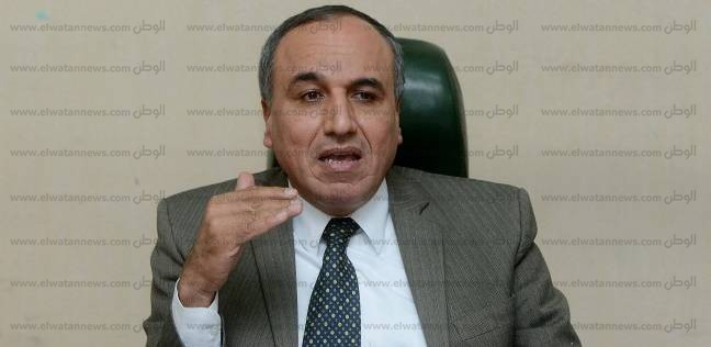 عبد المحسن سلامة: أوضاع الصحافة الآن الأصعب في تاريخها