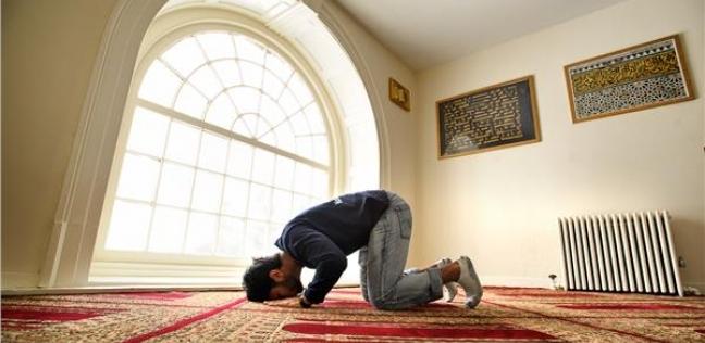 أي خدمة   مواقيت الصلاة اليوم السبت 15-6-2019 في مصر