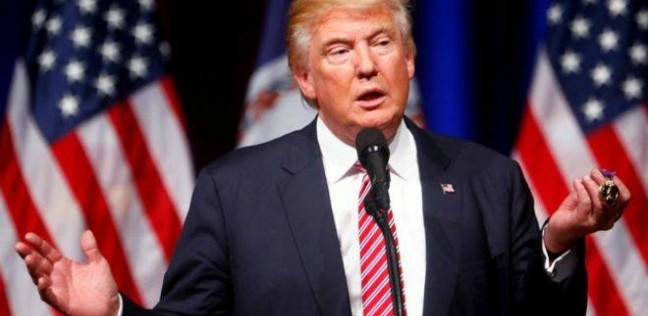 """""""ترامب"""" يصدر أمرا بتصعيد العمليات العسكرية ضد """"داعش"""""""