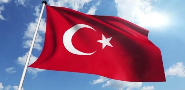 ابتهاجا بعيد الأضحى.. مساجد تركيا تكتظ بالمصلين