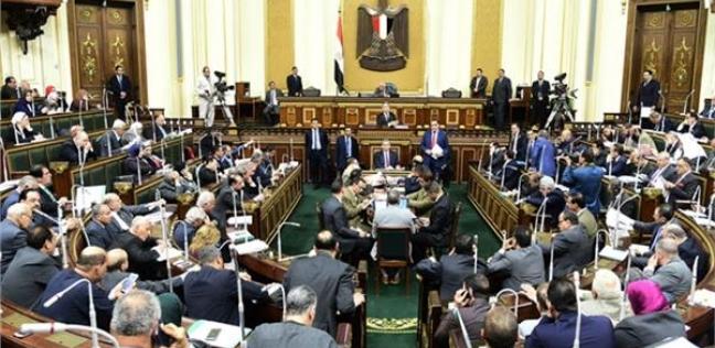 «النواب» يوافق نهائيا على قانون «اتحاد الصناعات المصرية»