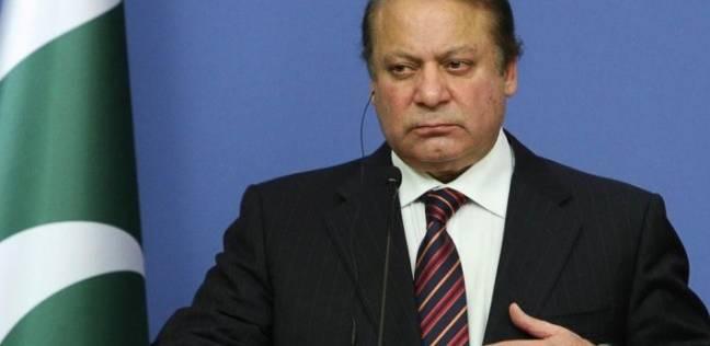 رئيس الوزراء الباكستاني السابق يزور السعودية للقاء محمد بن سلمان