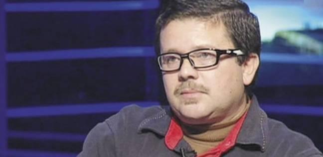 خبير إسلام سياسي: عشماوي أكبر مصدر للمعلومات قبض عليه حتى الآن