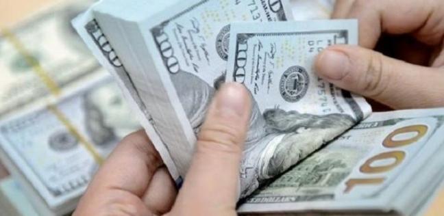 سعر الدولار اليوم الإثنين 9-9-2019 في مصر