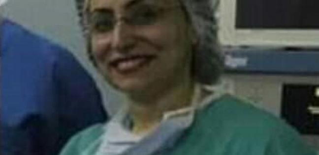 """زملاء """"طبيبة الساحل"""" المتوفية أثناء عملها: تأخرت في الحمام فاكتشفنا وفاتها"""