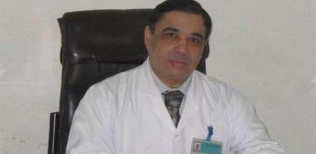 """""""الصحة"""": وفاة 3 حجاج في السعودية اليوم"""