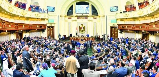 البرلمان يوافق على قرض بـ205 ملايين يورو لتطوير الخط الأول للمترو
